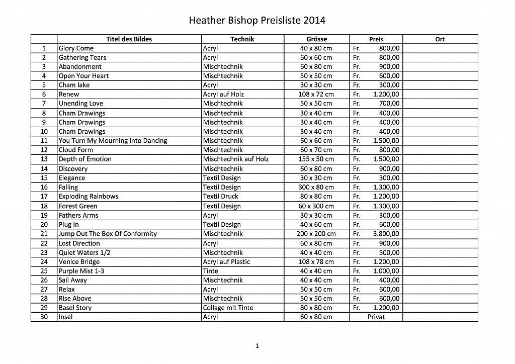 Preisliste-2013-Austellung-Tabelle1.jpg